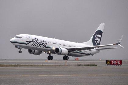 Los clientes de Alaska podrán canjear las millas acumuladas en vuelos de Aer Lingus
