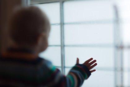 Un estudio ofrece pistas hasta ahora desconocidas sobre la biología subyacente del autismo