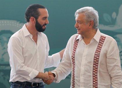 México apuesta por la región salvadoreña, ¿en qué consiste este plan de desarrollo?
