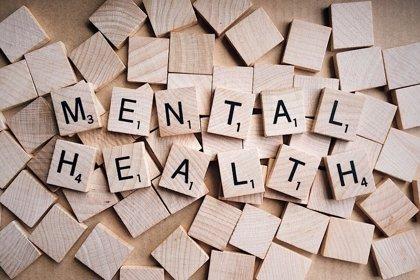 ¿Por qué el Día del Psicólogo en Panamá se celebra el 22 de junio?
