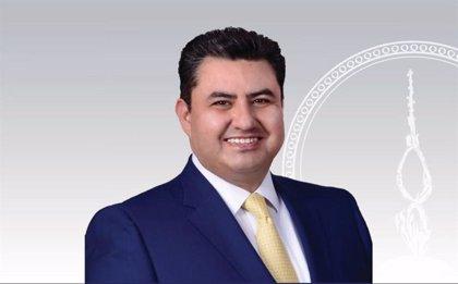 Un juez de EEUU mantiene la fianza de 50 millones de dólares para el líder de la iglesia mexicana 'La Luz del Mundo'