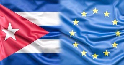 """La UE afirma que desea seguir incentivando las """"inversiones"""" en Cuba para alentar a los agentes """"económicos"""" europeos"""