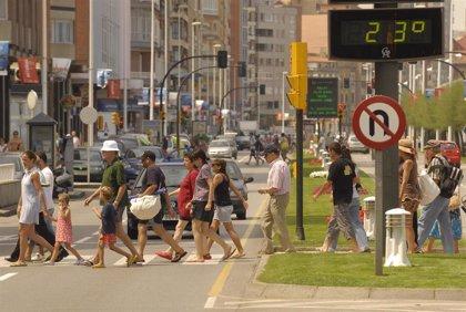 Sanidad activa el plan de prevención de los efectos de las altas temperaturas para el verano