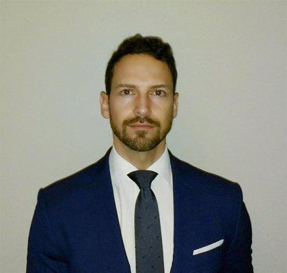 Un profesor de Loyola Andalucía experto en 'Compliance' impartirá un seminario en la Universidad de Oxford