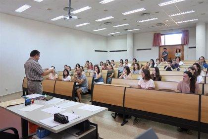 Más de 4.000 docentes de Baleares aspiran a 1.000 plazas en las oposiciones de Educación