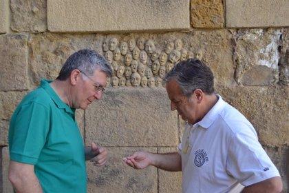 """Fuentes insta a """"proteger el patrimonio"""" de Córdoba frente """"a actuaciones que puedan causarle deterioro"""""""