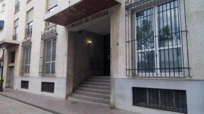 Ordenan prisión provisional para el hombre detenido por matar a otro en un pub de Fuengirola (Málaga)