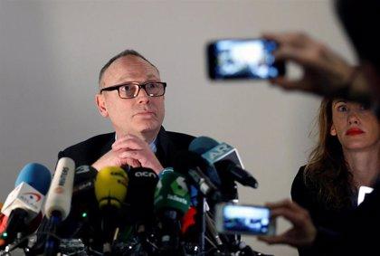 """El abogado de presos soberanistas pide investigar a España por """"violaciones de los principios fundacionales"""" de la ONU"""