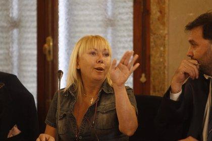 El Tribunal del Jurado declara culpable a la mujer que mató a su marido en Cala Millor en 2016