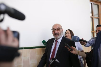 """Vox se desvincula de las críticas de Serrano sobre la sentencia de La Manada y manifiesta el """"máximo respeto"""""""