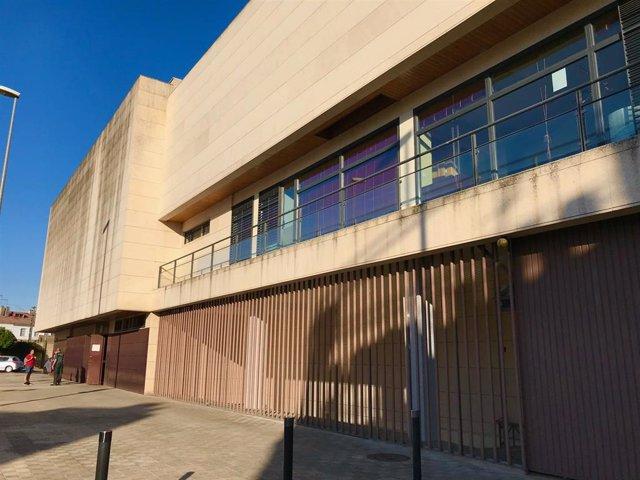 Un juzgado de Sevilla inicia diligencias por el caso de la niña con autismo y las docentes declararán el día 27
