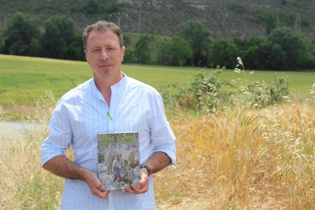 Un libro analiza las consecuencias de la reforestación del siglo XX en la provincia de Huesca