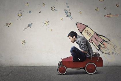 Las 5 velocidades a las que puede crecer un adolescente