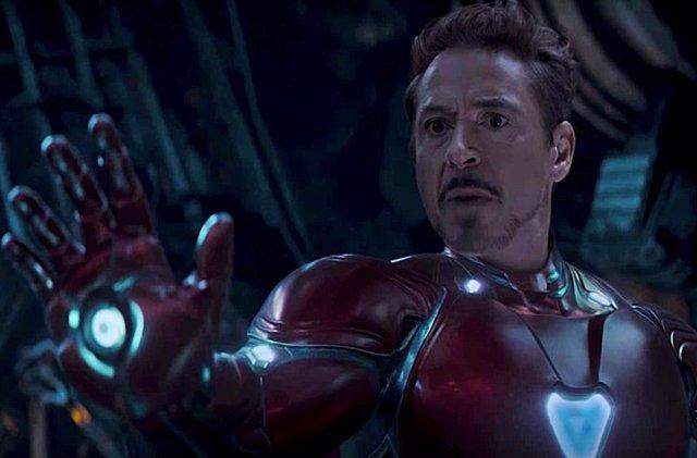 ¿Habrá Iron Man 4 tras Vengadores: Endgame?