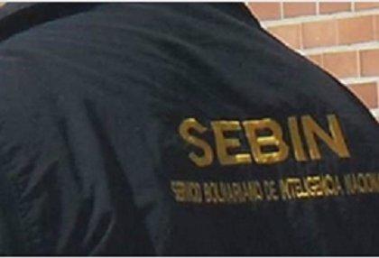 Familiares piden que se investigue la presunta detención de cuatro policías y militares por el SEBIN