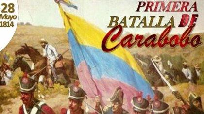 24 de junio: Día de la Batalla de Carabobo en Venezuela, ¿qué sucedió aquel día?