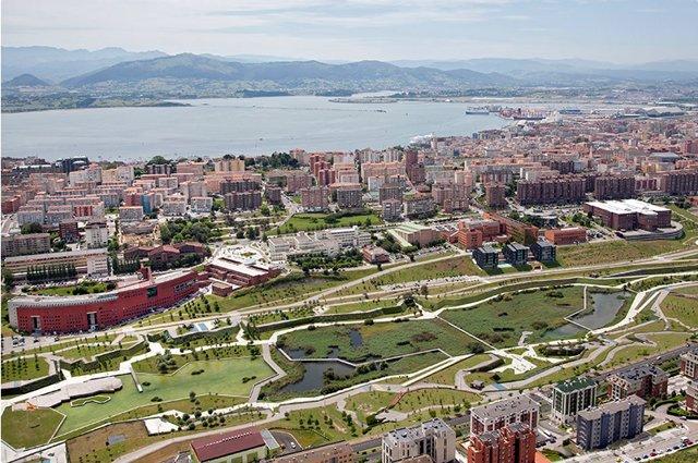 Comunicado oficial de la Universidad de Cantabria