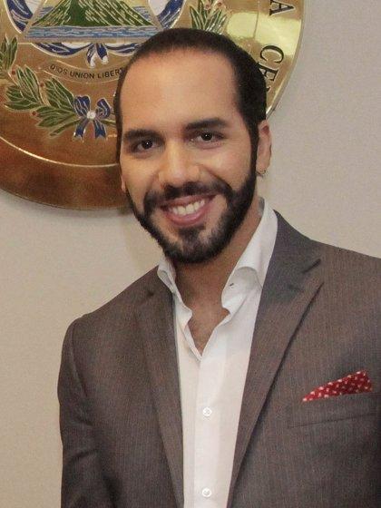 El Salvador da 72 horas a las compañías telefónicas para dejar de dar señal a las cárceles
