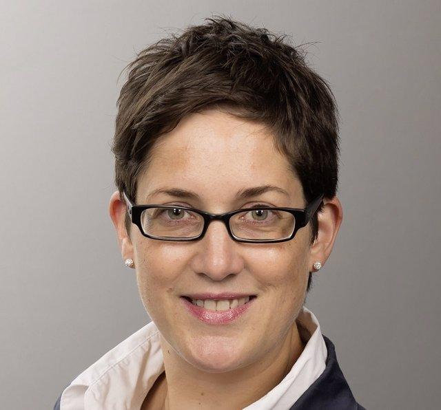 Conny Schönhardt, nueva miembro del consejo de supervisión del grupo Volkswagen
