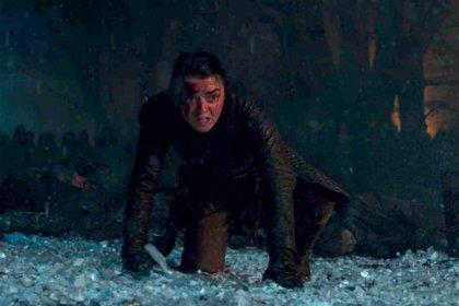 ¿Copió Juego de tronos su muerte más impactante de otra serie?