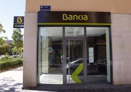 ING y Bankia renuevan su acuerdo para el uso gratuito de la red de cajeros