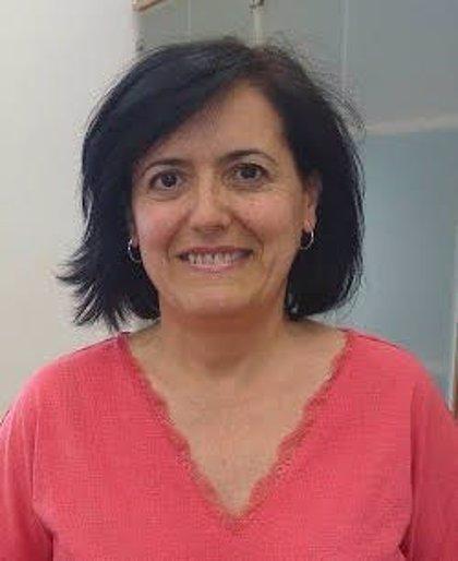 Nuria Larrayoz, nombrada directora del área de Servicios Generales-Hacienda del Ayuntamiento de Pamplona
