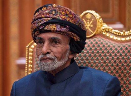 Omán niega haber trasladado a Irán un mensaje de EEUU advirtiendo sobre un ataque inminente
