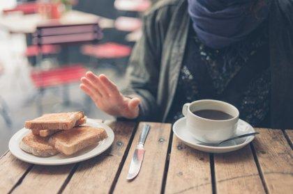 Las deficiencias de micronutrientes son comunes al diagnosticar la celiaquía