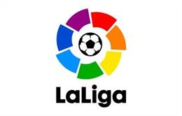 Fútbol.- LaLiga, entre las cinco marcas más relevantes en España