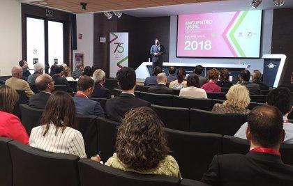 El Grupo Cofares cierra 2018 con una cifra récord de negocio de 3.320 millones de euros