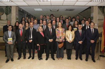 La Asamblea General del Comité Paralímpico España aprueba este martes los criterios de selección para Tokyo 2020