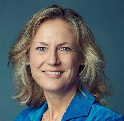 WarnerMedia nombra a Ann Sarnoff consejera delegada de Warner Bros