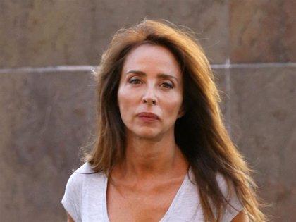María Patiño confirma la pelea entre dos mujeres en la boda de Belén Esteban y Miguel Marcos