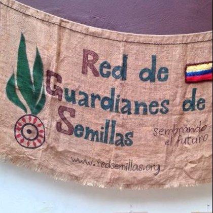 Un 'sistema regenerativo de vida' se consolida en la agricultura de Ecuador