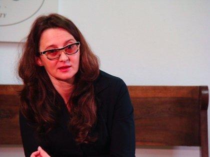 La argentina Lucrecia Martel presidirá el jurado del Festival de Venecia 2019