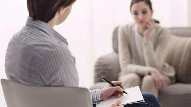 Baleares.- El Copib pide incorporar un psicólogo clínico en la Atención Primaria de Baleares