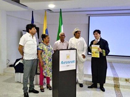 Denuncian ante la JEP más de 150 casos de 'falsos positivos' en Colombia