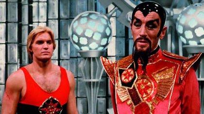 Taika Waititi (Thor: Ragnarok) dirigirá la nueva Flash Gordon