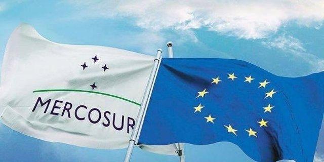 El Mercado Común del Sur (Mercosur) y la Unión Europea (UE) han inicidado este lunes en Bruselas una nueva etapa de negociaciones para avanzar en la realización de un Tratado de Libre Comercio (TLC) entre ambos bloques