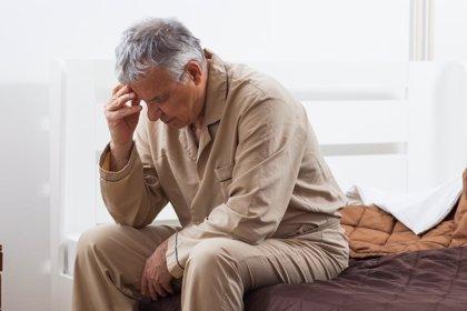 La falta de sueño afecta a la memoria de las personas mayores