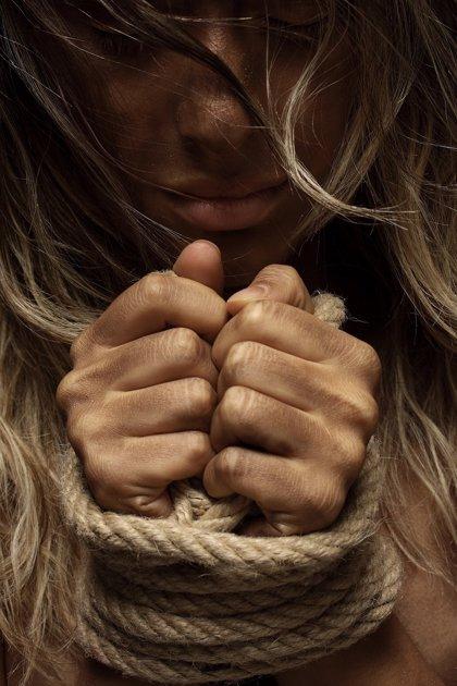 26 de junio: Día Internacional de Apoyo a las Víctimas de la Tortura, ¿por qué es importante recordar esta efeméride?