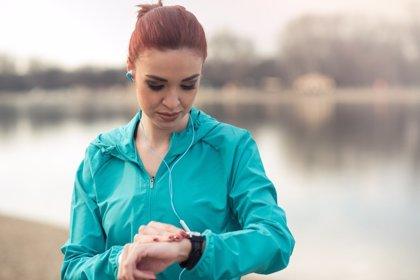 Descubren por qué debes usar un podómetro en tus paseos