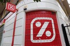 Dia tancarà aquest any amb unes vendes d'entre 7.000 i 7.200 milions, segons les previsions de LetterOne (Marta Fernández Jara - Europa Press - Archivo)