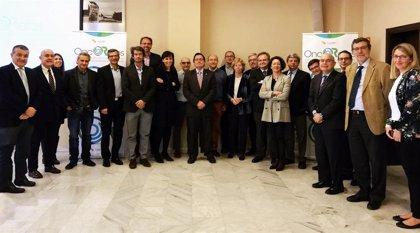 Expertos en Onco-Hematología elaboran dos informes que abordan los principales retos en España (PARTE I)