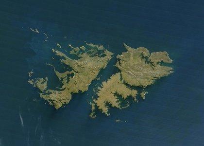 La ONU insta a Argentina y Reino Unido a dialogar sobre las Malvinas