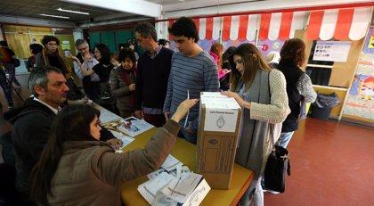 ¿Fin a las elecciones primarias en Argentina?