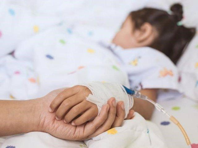 Las mujeres jóvenes que se someten a radioterapia para tratar un tumor cerebral pediátrico son más propensas a sufrir deterioro cognitivo a largo plazo que los supervivientes masculinos, según un estudio de investigadores de la Universidad Estatal de Geor