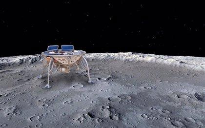 Se cancela el proyecto israelí para aterrizar en la Luna