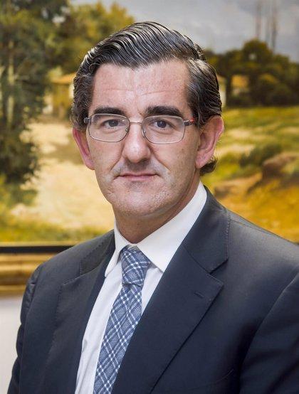 Juan Abarca, nuevo presidente del Instituto para el Desarrollo e Integración de la Sanidad (Fundación IDIS)