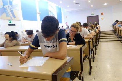 Un total de 11 universidades españolas, seleccionadas para participar en 17 alianzas de campus europeos
